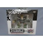 (T9E9) Dragon Ball Ichiban Kuji Pirate Robot special version select machines banpresto