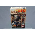 (T2E1) Detective Conan Mini-Puzzle No 06 56 pieces Ensky