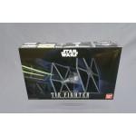 (T6E7) Star Wars model kit Tie Fighter 1/72 scale Bandai