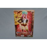 (T3E2) One Piece DXF The grandline lady vol.1 JEWELRY BONNEY banpresto