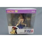 (T7E10) Fairy Tail Erza Scarlet swimsuit Version 1/8 Xplus