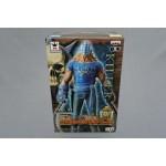 (T4E2) One Piece The Grandline men vol.20 DXF Killer Banpresto