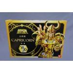 (T5E6) Saint Seiya vintage HK 2003 Gold Sanctuary CAPRICORN SHURA Bandai