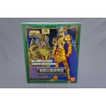 (T7E4) SAINT SEIYA MYTH CLOTH POSEIDON SIREN SORRENTO SCALE BANDAI NEW
