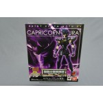 (T8E6) Saint Seiya Myth Cloth Capricorn Shura EX Specter Bandai