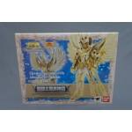 (T10E7) Saint Seiya Myth Cloth V4 OCE Phoenix Ikki Bandai