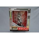 (T11E9) One Piece Roronoa Zoro Kenshi Hen black special color ver. Ichiban kuji banpresto