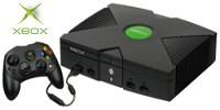 Xbox (2001)