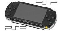 PSP (2004 - 2011)