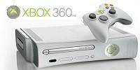 Xbox 360 (2005)