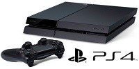 Playstation 4 (2013)