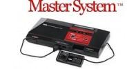 Master System (1986)