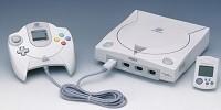 Dreamcast (1998)