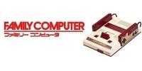 Famicom / Nes (1983)