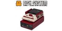 Famicom Disk System (1986)