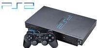 Playstation 2 (2000)